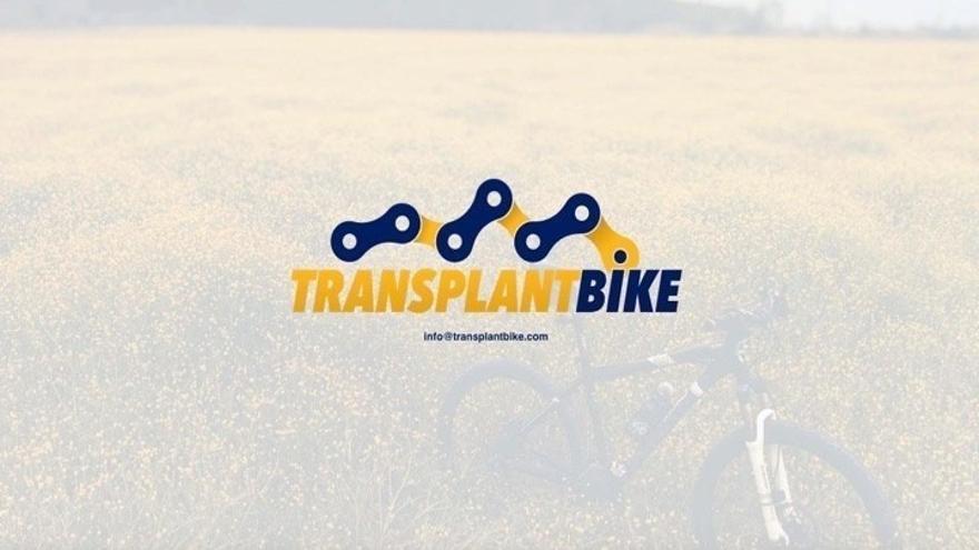 Bilbao acogerá este domingo la primera edición de Transplant Bike en modalidad de ruta