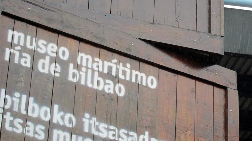 """El Museo Marítimo de Bilbao organiza talleres infantiles para la Semana de Pascua vinculados con """"los secretos del mar"""""""