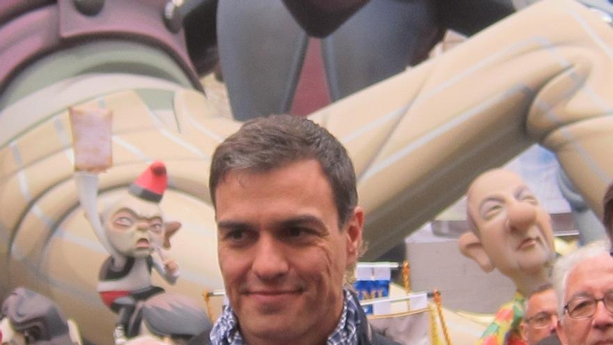 El PSOE pedirá que el director de la Agencia Tributaria sea elegido por el Congreso y por un mandato de seis años