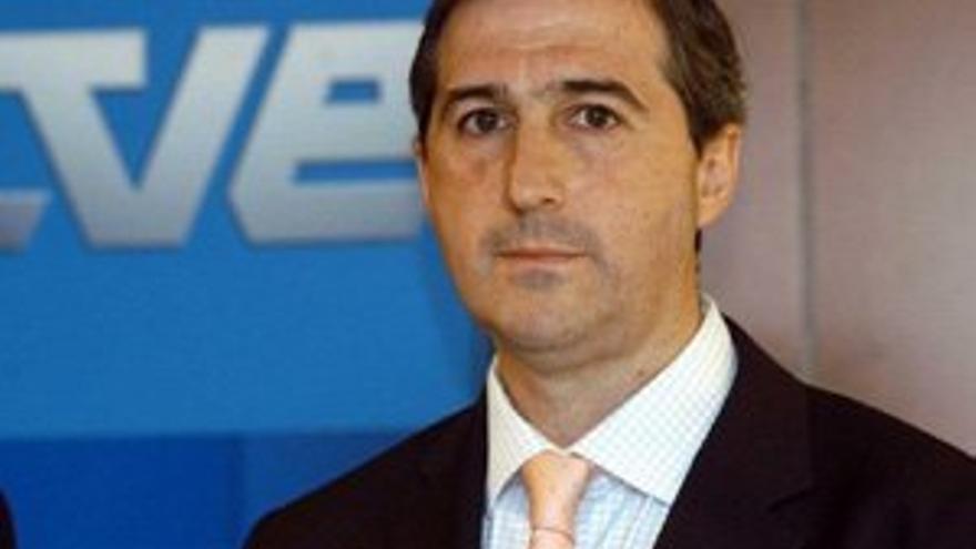 El director de TVE prepara relevos en Informativos: ¿Fuera Gundín y Sergio Martín?