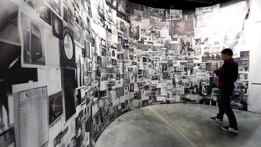 La Feria Art Basel Miami Beach cumple 15 años más camaleónica y global que nunca