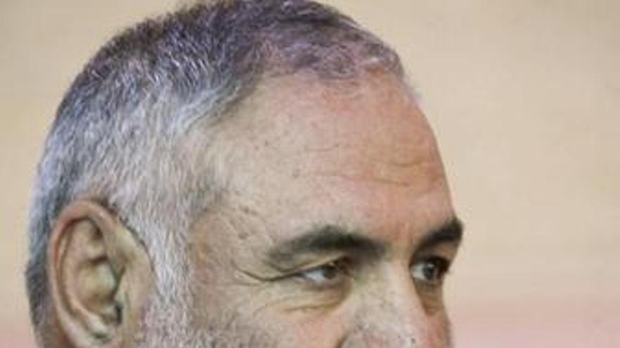 General de irán fallecido en doble atentado suicida