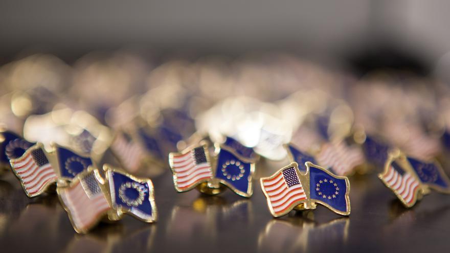 7 preguntas sobre el TTIP cuya respuesta deberías conocer