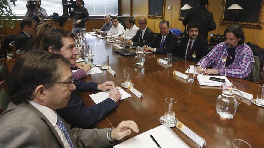 El Grupo Volkswagen reafirma las inversiones comprometidas en España