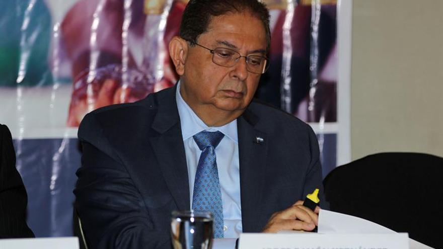 Misión de FMI asesora a Honduras en elaboración de presupuesto por resultados