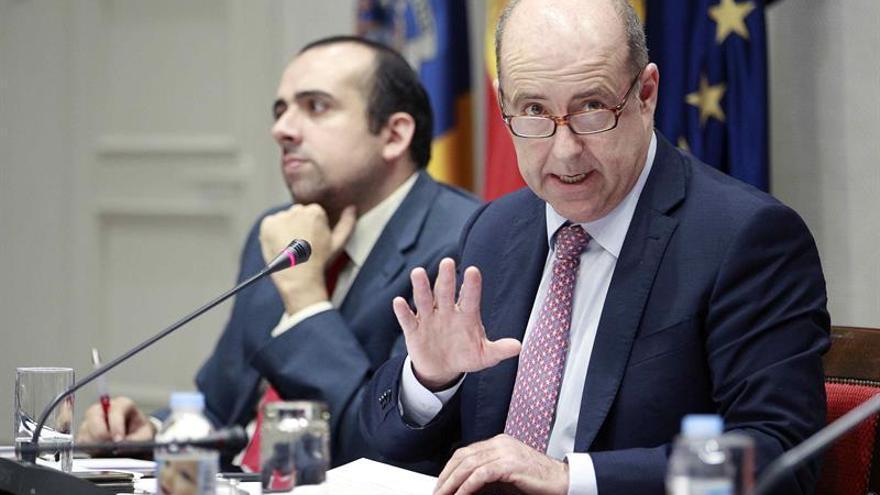 Canarias pide la inclusión efectiva de regiones ultraperiféricas en el Programa Horizonte 2020