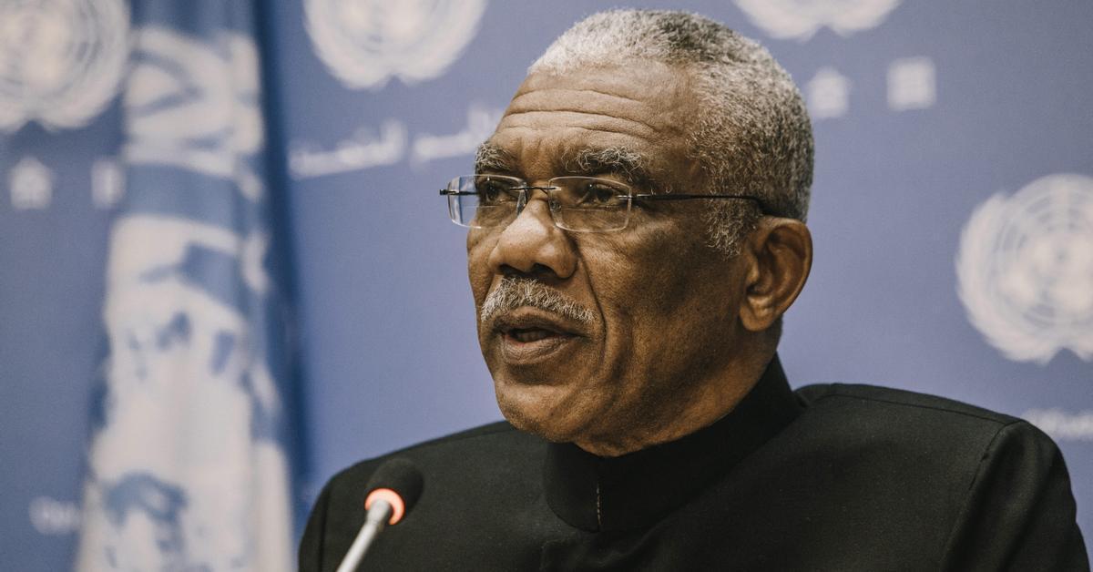 Caricom celebra la decisión del Tribunal del Caribe sobre los comicios en Guyana