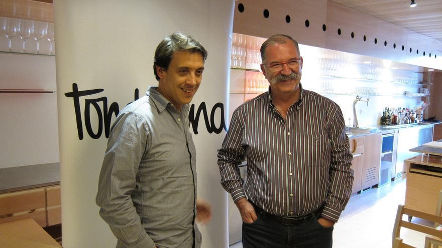 Pedro Subijana, Miguel Martín y Leopoldo Zugaza, entre los premiados con las Medallas al Mérito en las Bellas Artes