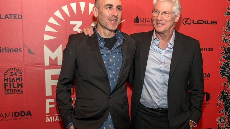El Festival de Cine de Miami: un destino de película para filmes iberoamericanos