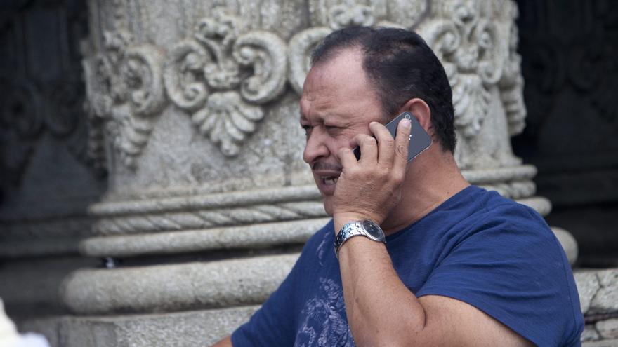 Perú impuso multas por 33 millones de dólares a empresas de telecomunicaciones en 2020