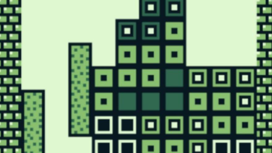 El Tetris puede ayudarte a superar tus traumas (Foto: Conor Lawless   Flickr)