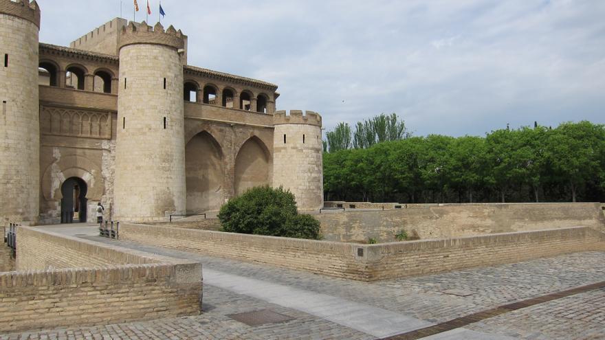 Las Cortes de Aragón celebran este viernes la última jornada del Debate sobre el estado de la Comunidad