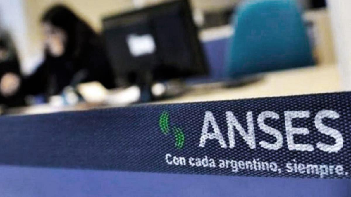ANSES fijó los nuevos valores de las asignaciones familiares que rigen a partir de setiembre.