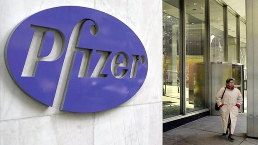 Pfizer-millones-septiembre-separacion-Zoetis_EDIIMA20131029_0379_4
