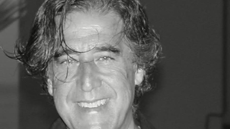 La jubilación forzosa del doctor José Manuel Fernández Amo ha sido declarada nula.