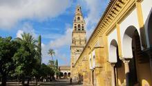 Diez años de la inmatriculación de la Mezquita de Córdoba: la efeméride que nadie celebra