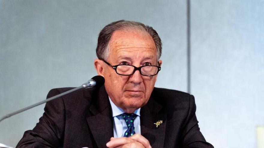 El director del CNI declara hoy como testigo contra Villarejo