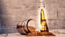 Diez aceites vegetales útiles en la cocina y que no son de oliva