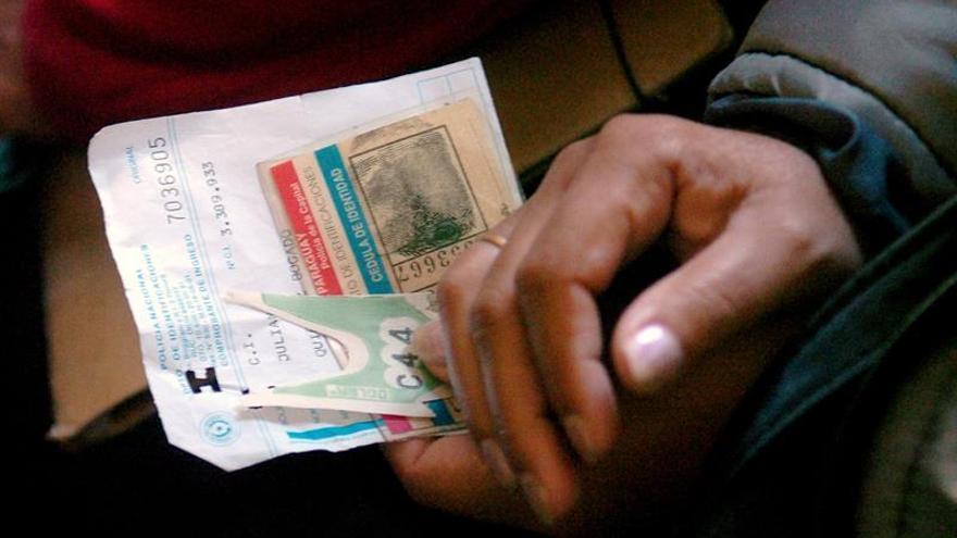 El Gobierno de EE.UU. anuncia 15.000 nuevos visados para trabajadores extranjeros