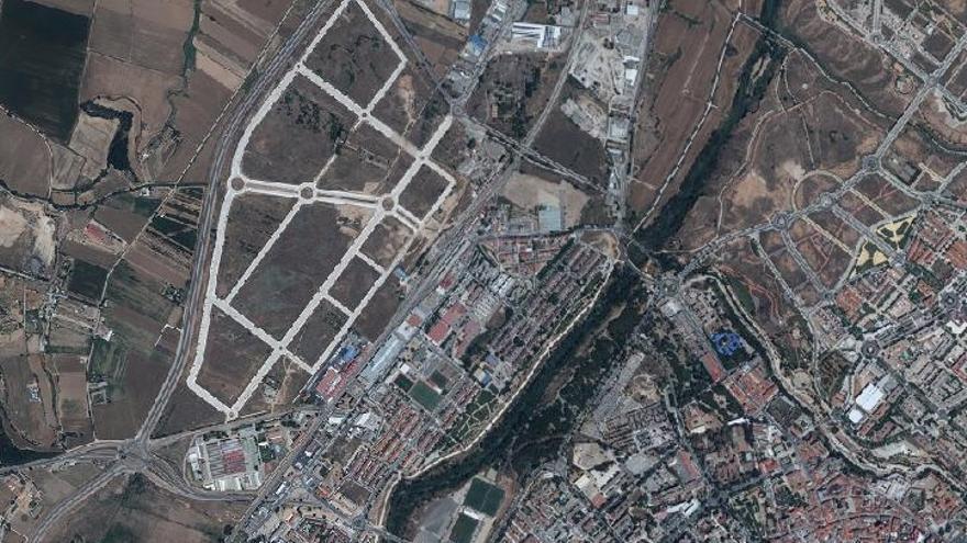 """Así ven los urbanistas la actual """"efervescencia"""" legislativa de Castilla-La Mancha"""