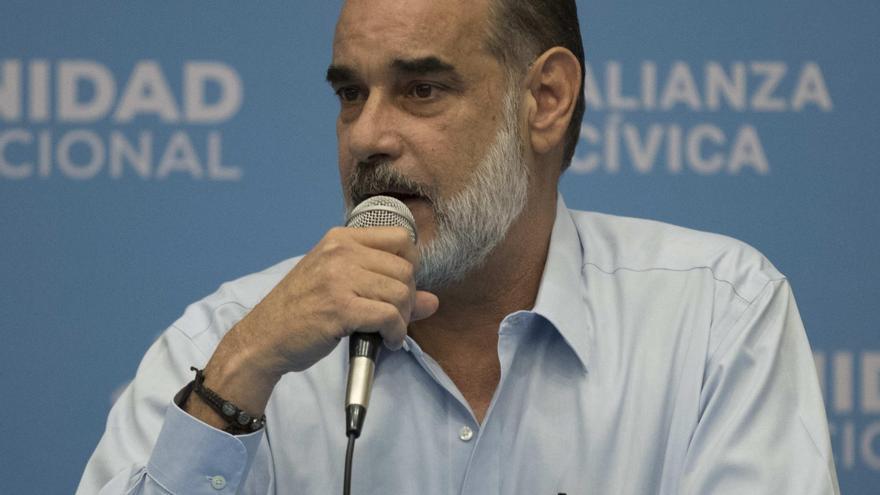 Patronal teme que la UE suspenda a Nicaragua del Acuerdo de Asociación