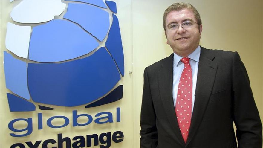 La española Global Exchange se va de Argentina por las trabas cambiarias