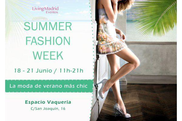 summerfashionweek1106