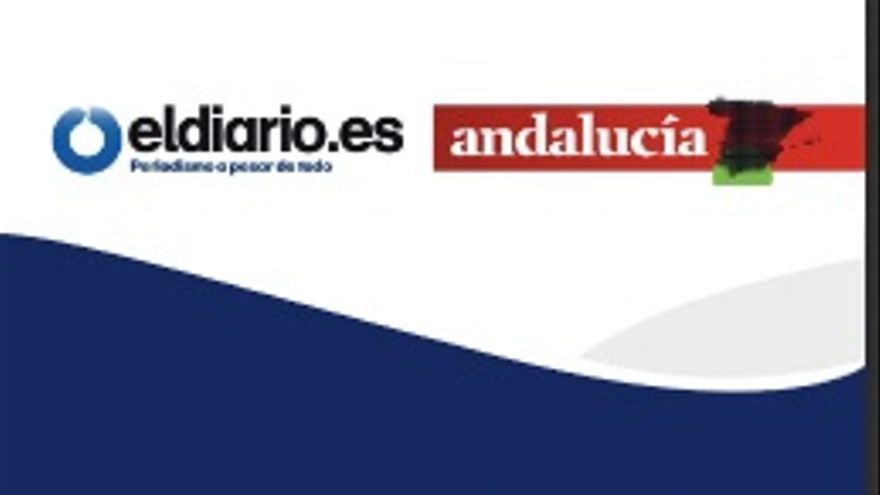 Imagen Jornadas expo 92