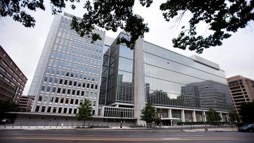 El BM destaca a la Alianza del Pacífico como ejemplo de integración regional