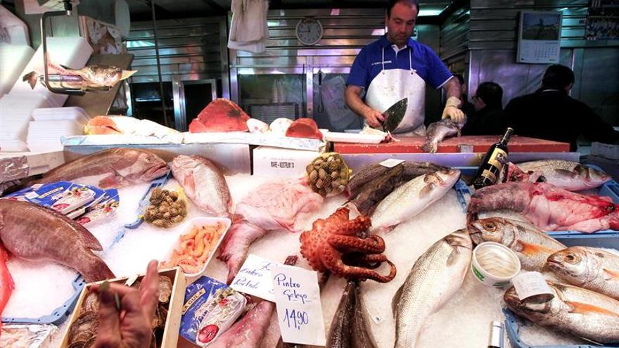 La inflación vuelve a repuntar en abril por la Semana Santa, hasta el 2,6 por ciento