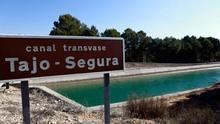 El Gobierno admite que el cambio climático hará que España tenga un 20 o 30% menos de agua disponible