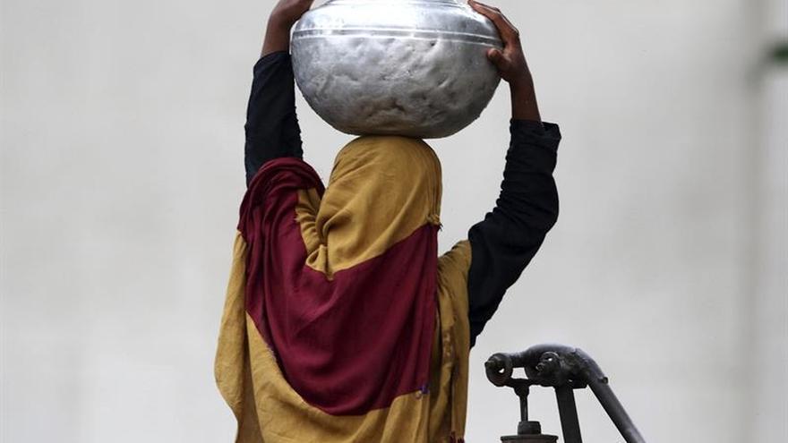 Un experto de la ONU urge al Banco Mundial a centrarse en hacer progresar los Derechos Humanos