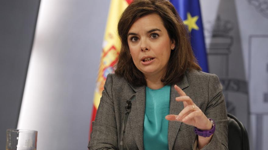 """Gobierno se defiende de las críticas por el retraso en la reforma de la administración: no se puede hacer """"en una hora"""""""