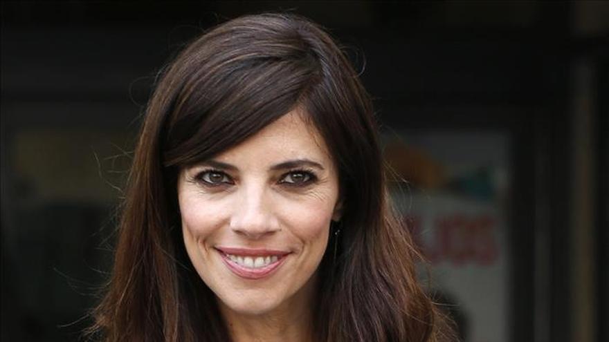 Maribel Verdú, madre mil veces en el cine, odia a los niños (en el cine)