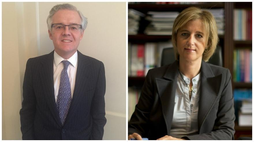 El Gobierno propondrá el viernes a Sebastián Albella, de Linklaters, como presidente de la CNMV