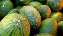 """""""¿Quién dice que no se puede comer melón por la noche? Hay que desterrar las monsergas"""""""