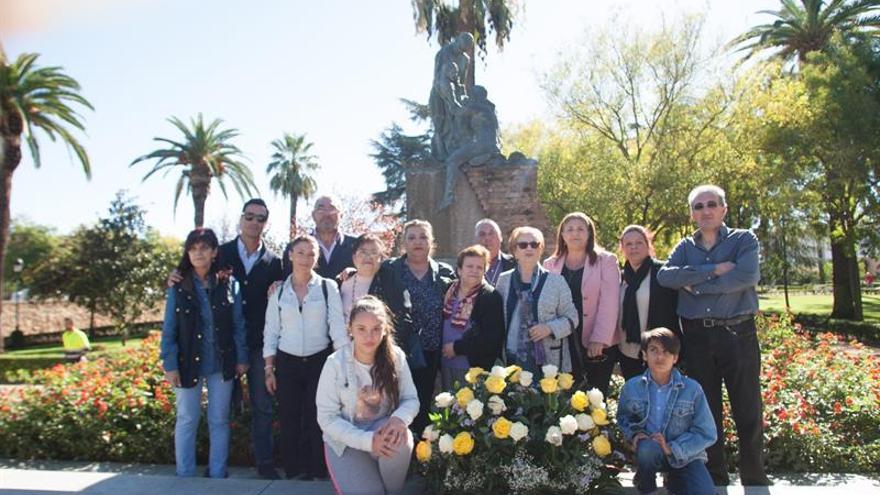 Veinte años de la riada de Badajoz: víctimas, héroes y solidaridad