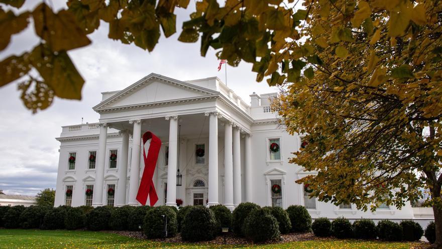 En plena era de la covid, la ONU urge a no olvidar la lucha contra el sida