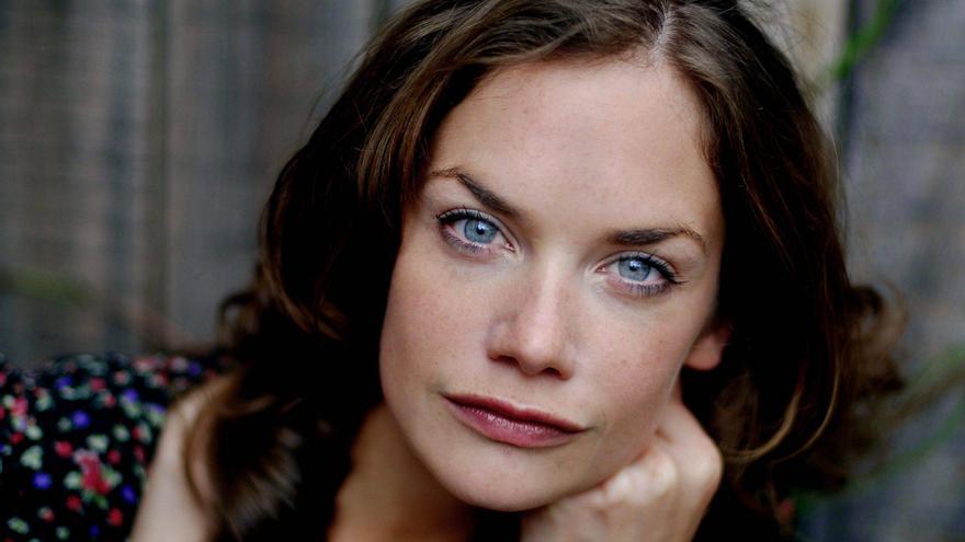 Ruth Wilson (The Affair) interpretará a su abuela en la nueva miniserie de BBC