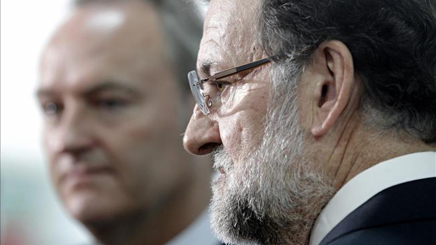 Rajoy: Hermida como el periodista que marcó la evolución de la radio y la tv con un estilo propio