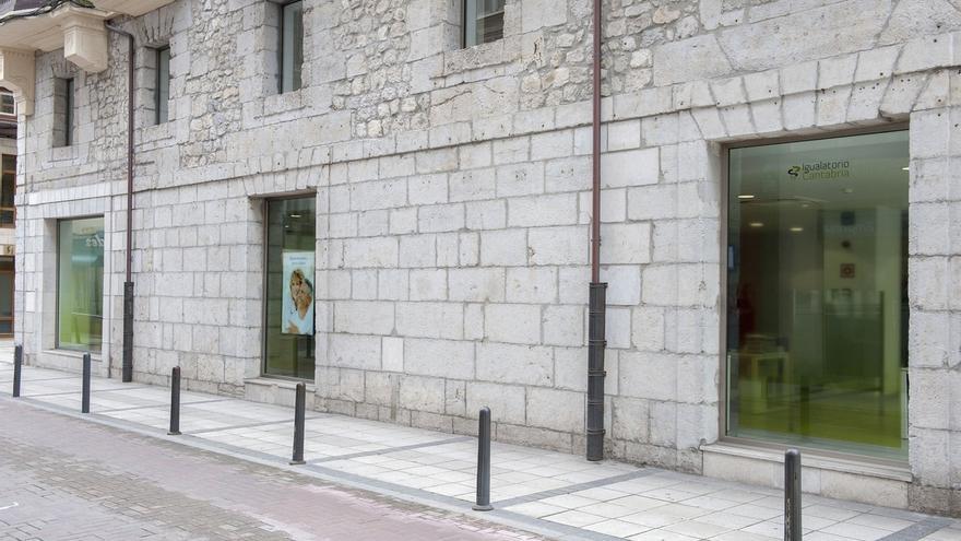 Igualatorio Cantabria lanza una nueva póliza de salud con una tarifa más económica para consultas y urgencias