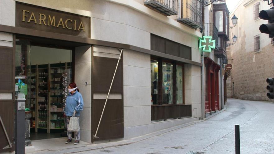 Más de cien pacientes han sido dados de alta por coronavirus en las últimas 24 horas en Castilla-La Mancha