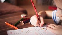Canarias es la comunidad con mayor retraso en la implantación de la educación de cero a tres años.