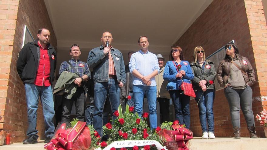 Luena pide apoyo y solidaridad para quienes más sufren la crisis