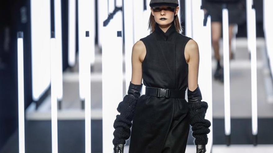 El dilema del consumidor frente al reto de la moda sostenible