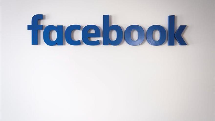 Facebook alertará a los usuarios españoles de las noticias de última hora