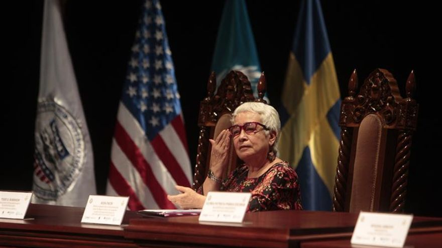 Expertos de la ONU piden a los países dar acceso a abortos seguros y legales