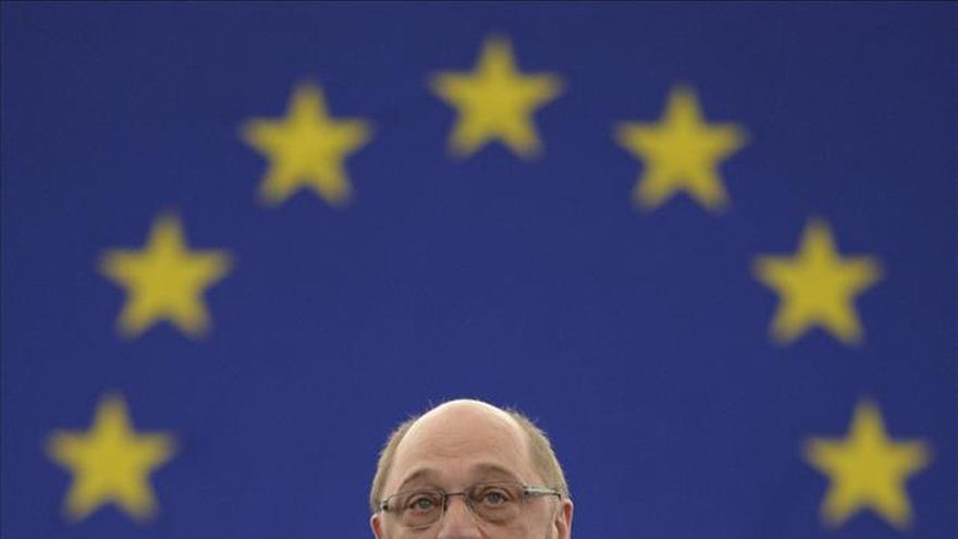 La UE busca reforzar lazos con Latinoamérica en la cumbre frente a la pujanza de China
