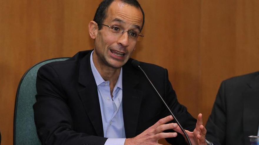 Odebrecht firma un acuerdo para reparar a Brasil, EEUU y Suiza por corrupción