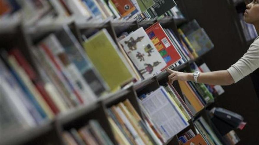 La cadena peruana de librerías Crisol llegará a cuatro países de Latinoamérica